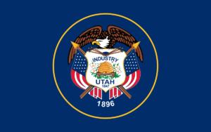 Agents United Utah